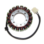 Electrosport Generator / Stator For Triumph 955 Engines. (Check Applications!) ESG794 Quality Aftermarket Part!